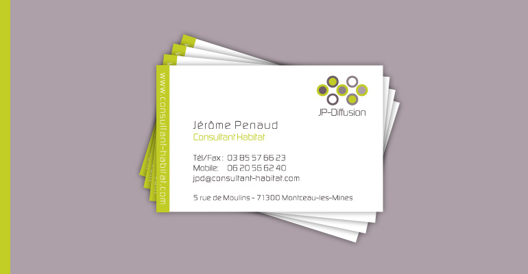 Img 124 Reference Jpd Consultant Carte Visite Creation Precedente Suivante