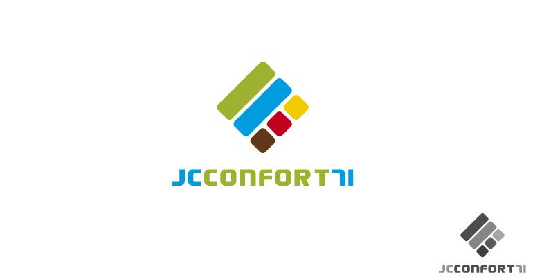 creation de logo 71