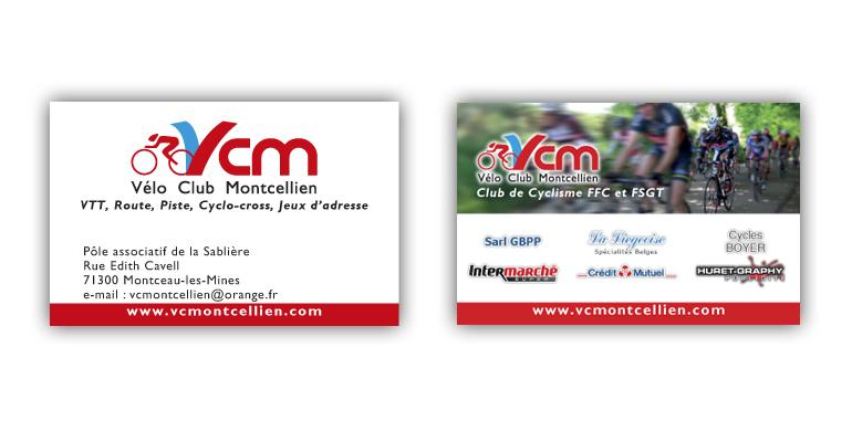 Img 229 Reference Vcm Carte De Visite